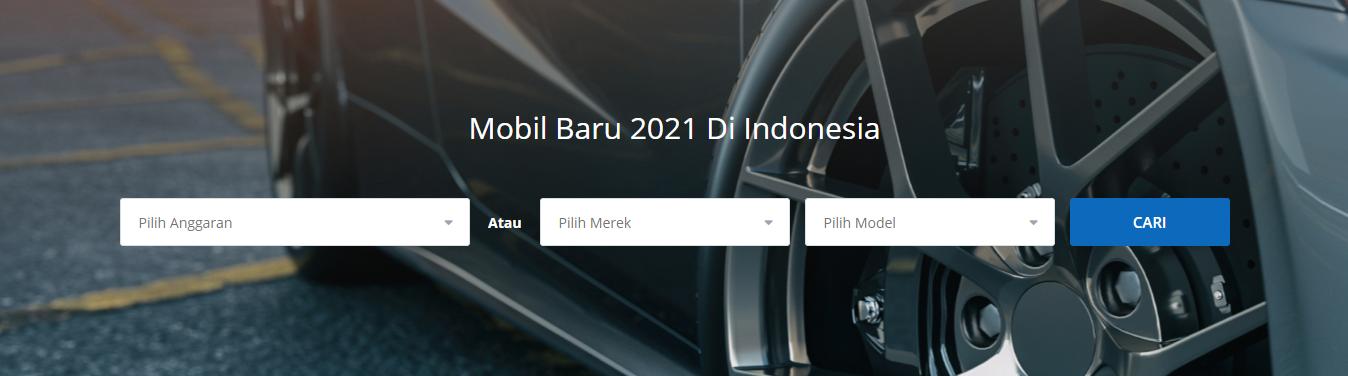 Cintamobil.com search box