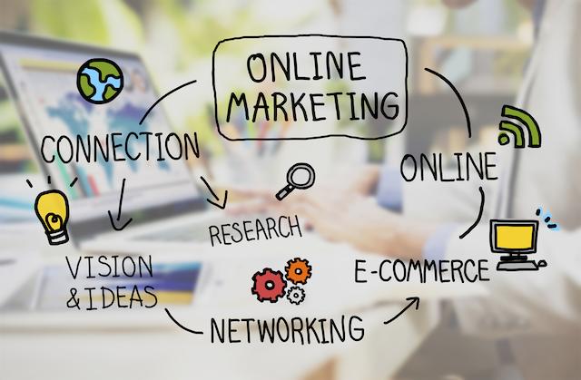 Bảng giá dịch vụ marketing online phụ thuộc vào những yếu tố gì?