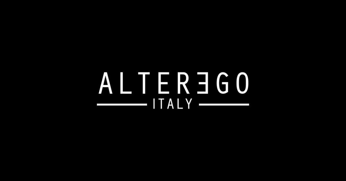 Image result for AlterEgo