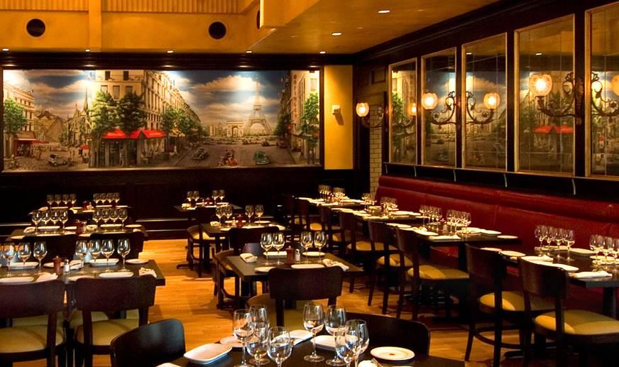 Descrição: https://www.buckheadrestaurants.com/images/restaurants/bg_bistro-niko_awards.jpg