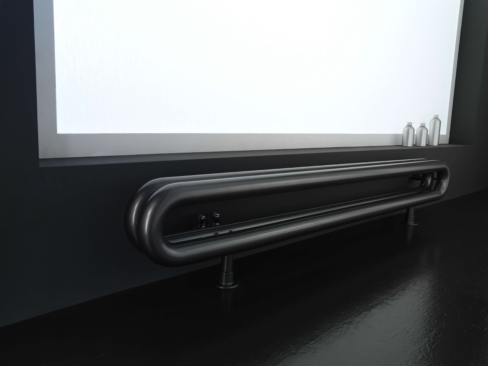 antrax-radiatory-tubone 4.jpg