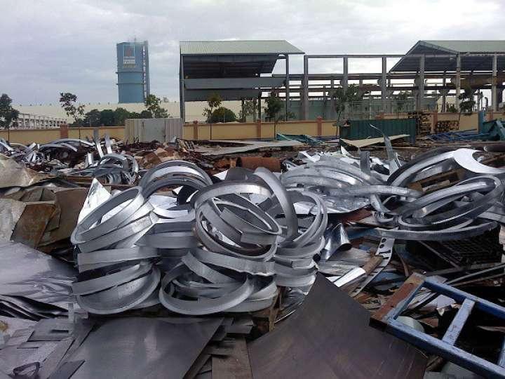 DaTYtvhNI rfsX Pylg5OzwNkD7E3ENSB056k93StHEQgRbRDZaZCSMnQKfjvpL0K4adD5Vlz6QIMpveGnUGoRbHHtNTSOCLZyMRPaszG9cYRhHQuumk8DVSHq  QG6AF5aR3q3rIc8O7o5CKg - Giá nhôm phế liệu tại thành phố Hồ Chí Minh là bao nhiêu?