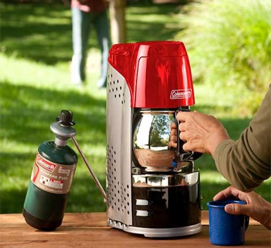 009-coleman-instastart-carafe-coffeemaker-2e307c1ecd485ea31e3539bfe8c2149a.jpg