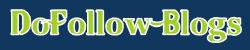 dofollow blogs