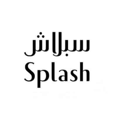 أحدث منصات التسوق عبر الإنترنت بأقوى التخيفضات مع Splash والموفر 1
