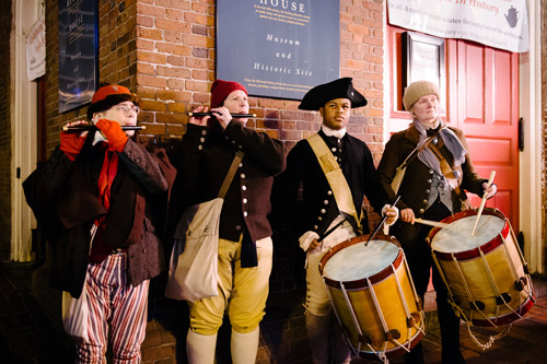 Boston-Tea-Party-Reenactment-Pipers-Drummers_web.jpg
