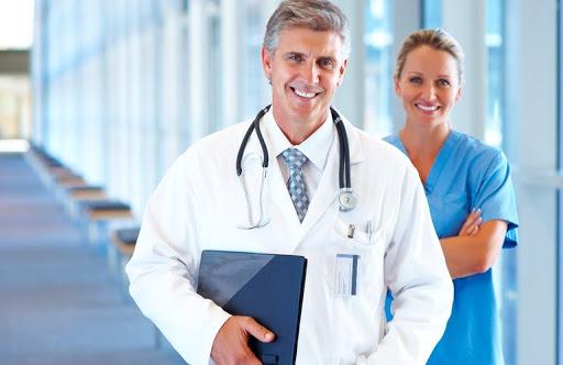 Совместные усилия пациента и врача - залог эффективной борьбы с вирусом гепатита С