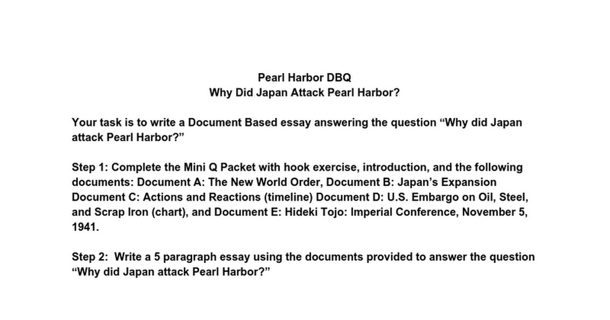 pearl essays Book reports essays: the pearl the pearl this essay the pearl and other 63,000+ term papers, college essay examples and free essays are available now on reviewessayscom.