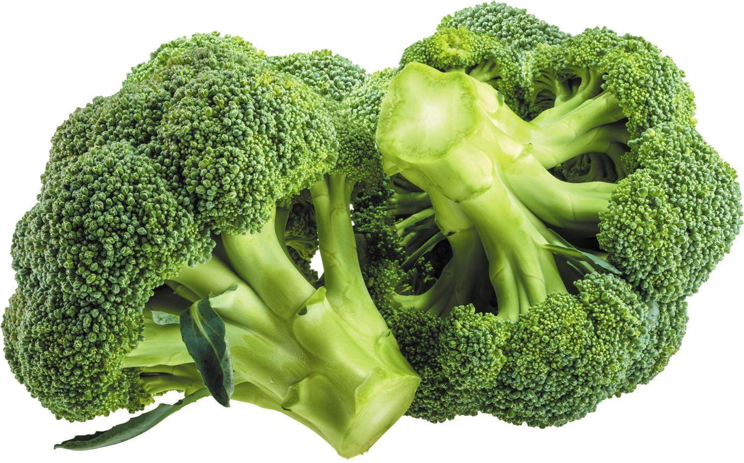 Vegetable of the month: Broccoli - Harvard Health
