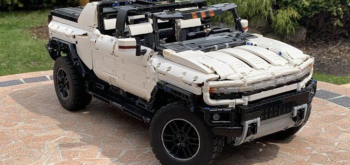 This Fiero Jeep Conversion Thing Confuses Us: Craigslist ...