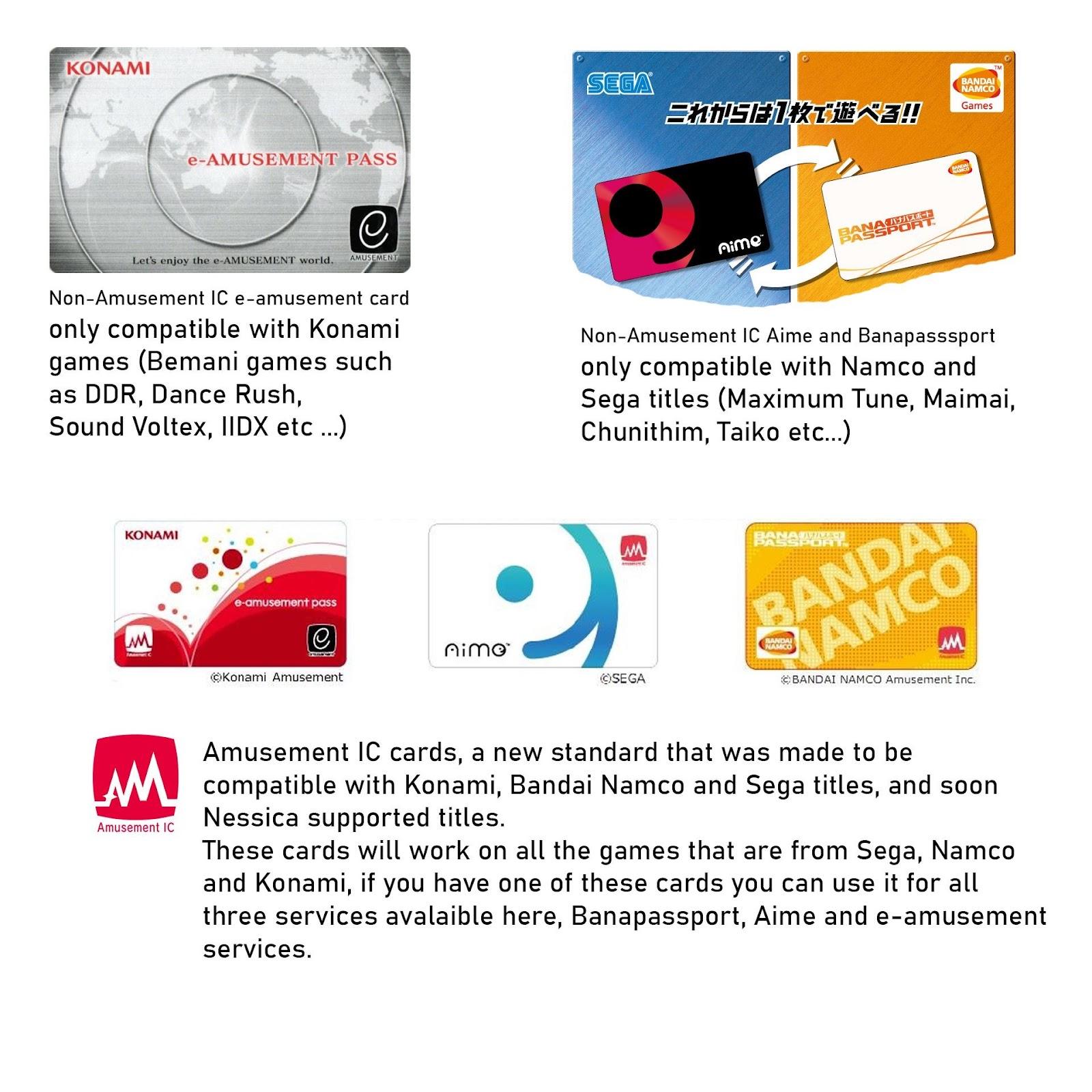 Maimai DX Guide - The Japanese Arcade Rhythm Game 1