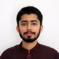Ihtisham Khalid