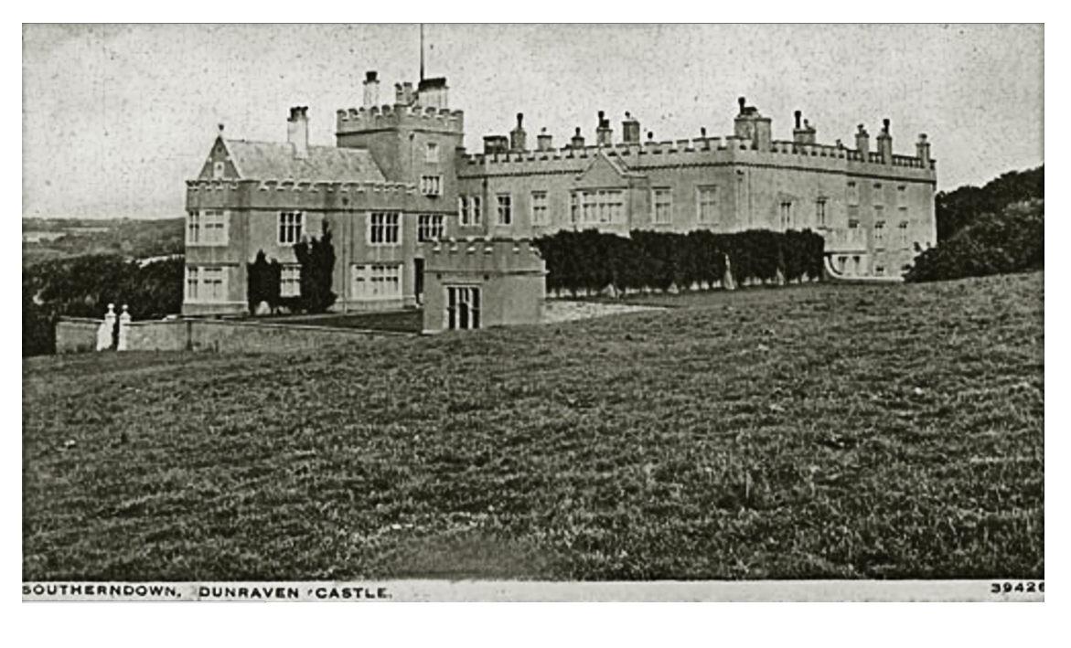 Dunraven Castle.jpg