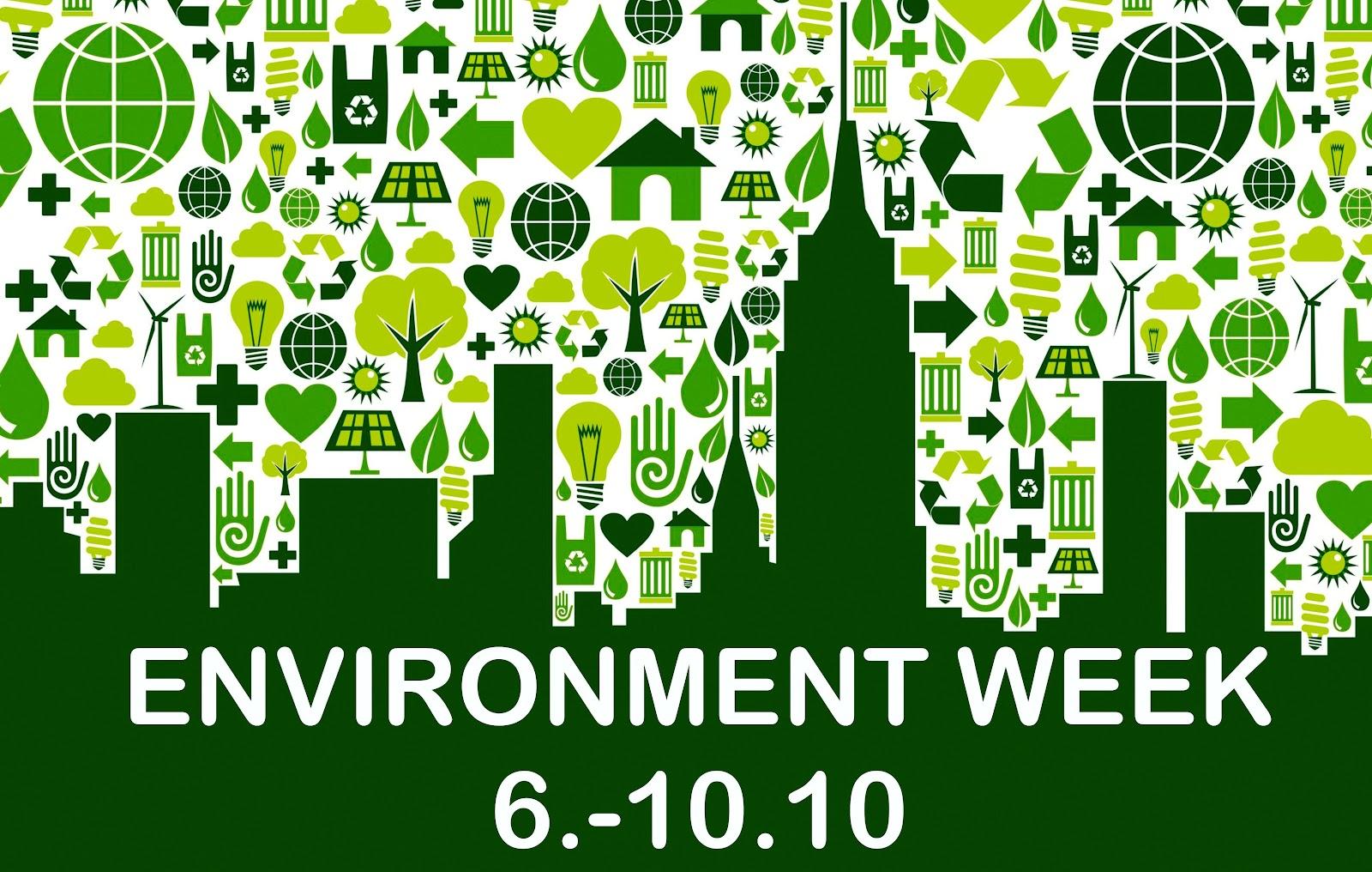 Environment Week  2014.jpg