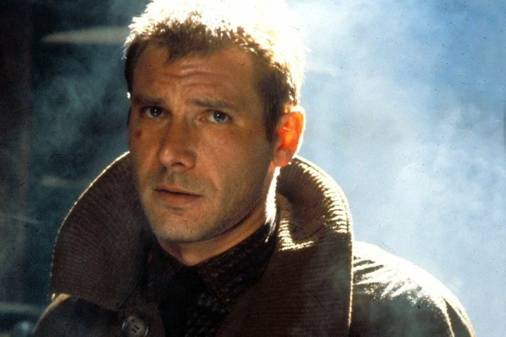 Top 10 Best Harrison Ford Movies of all time