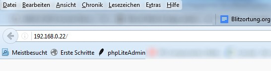 IPadresse.jpg