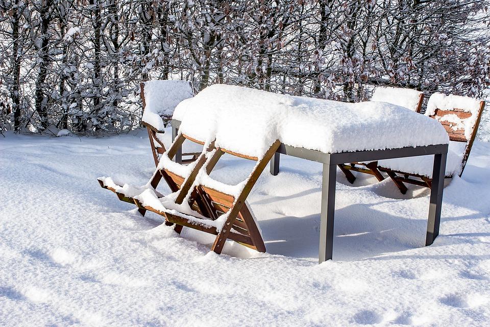 snow-1983724_960_720.jpg