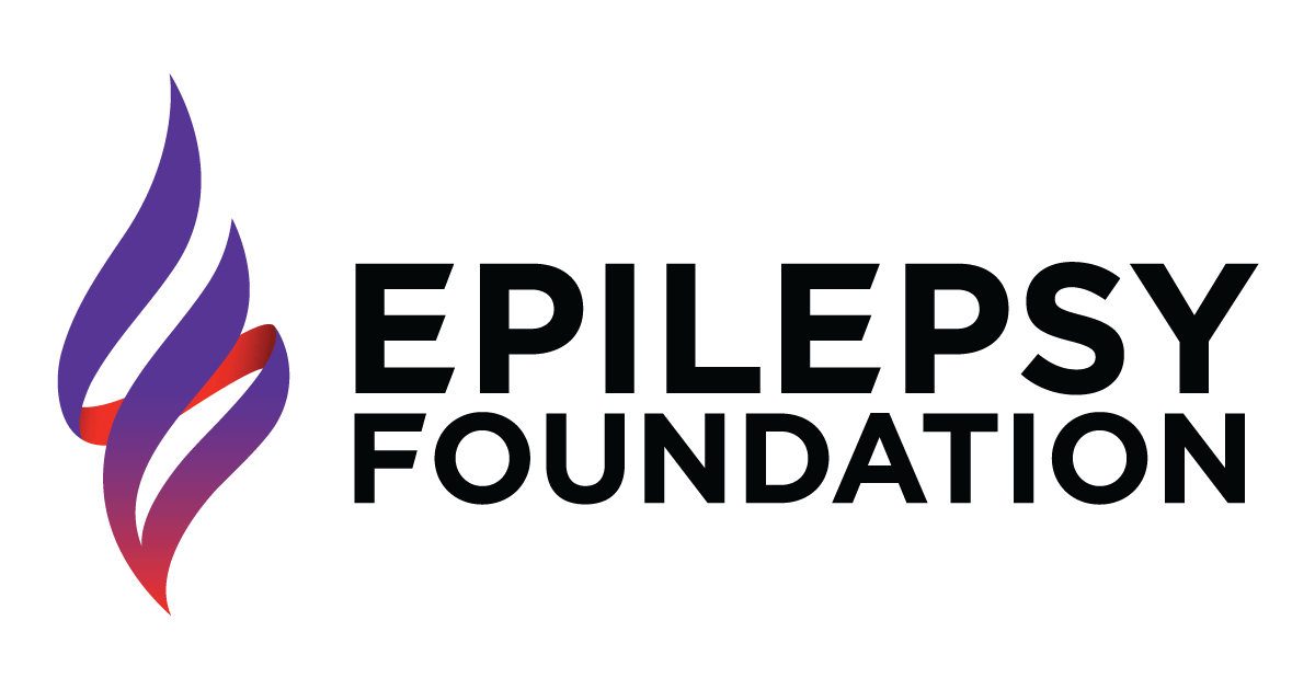Image result for epilepsy foundations of virginia