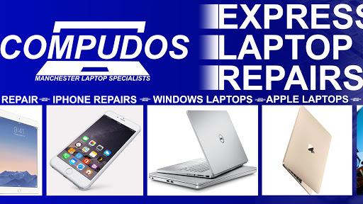 Best Of Computer Repair Manchester Nh