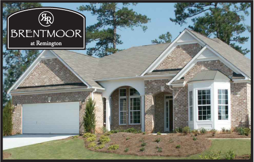 Brentmoor subdivision simpsonville sc greenville - Public swimming pools simpsonville sc ...