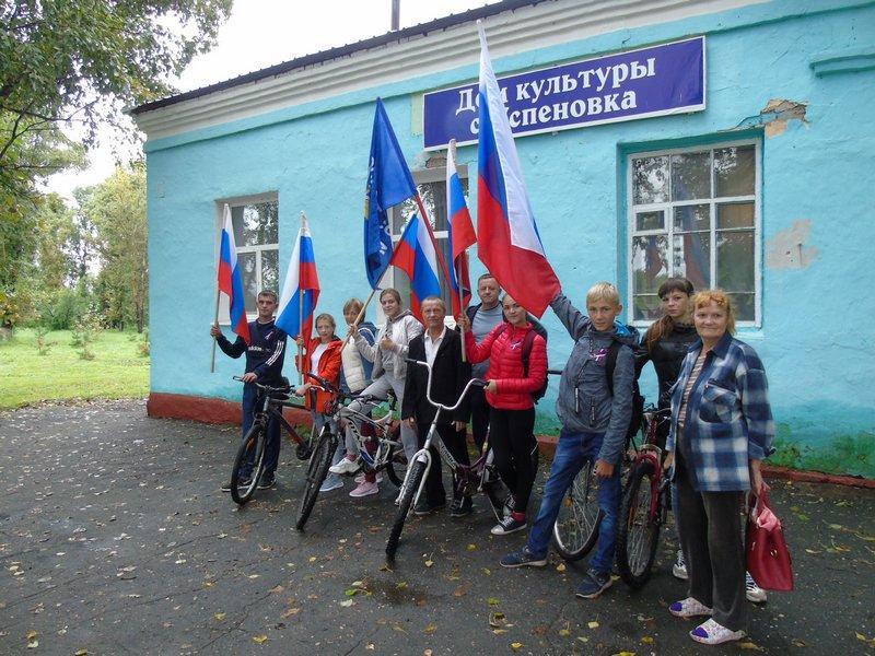 http://ivanovka-dosaaf.ru/images/dsc06276.jpg