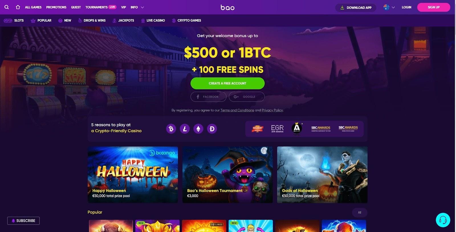 Bao-Casino-Lobby