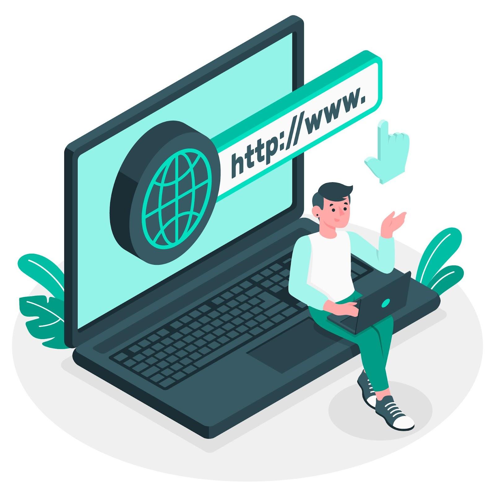 tính năng ưu tiên luồng dữ liệu của http/2