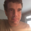 https://secure.gravatar.com/avatar/5a83f46f9f97d184457cb2dedfa19173?s=64&d=mm&r=g