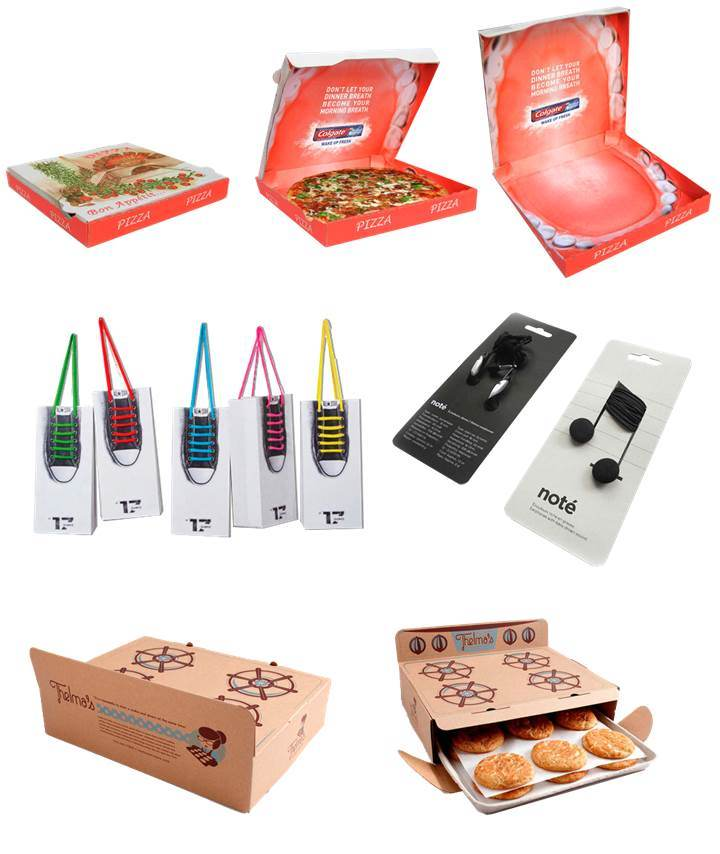 Dh1kuaYL6iqaJTgEhabsbmtVDlV3x4q-ztxSaxIMpascrnnAAndhYNqhmTZeJE4tsOdyqwn09AUNtZpaTlefcPtbv5QyqUp8FwVCdfB1l2S01gzl30z0ooh6rOsuHC5cyOytMm8R 5 dicas para vender mais com embalagens personalizadas! - Unigráfica