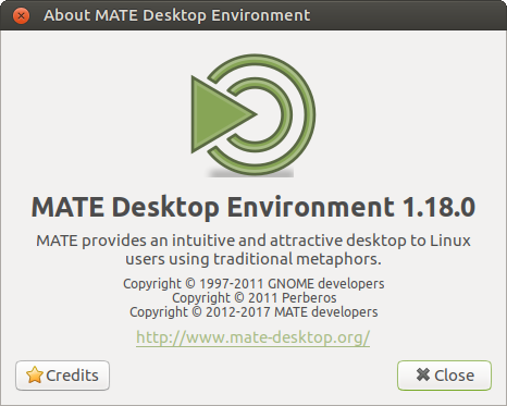 about-mate-1.18.png