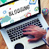 Panduan Singkat Membangun Website Untuk Mendongkrak Bisnis
