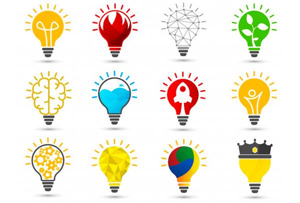 ТОП-100 идей для бизнеса 2019