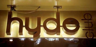 Hyde YouBarcelona