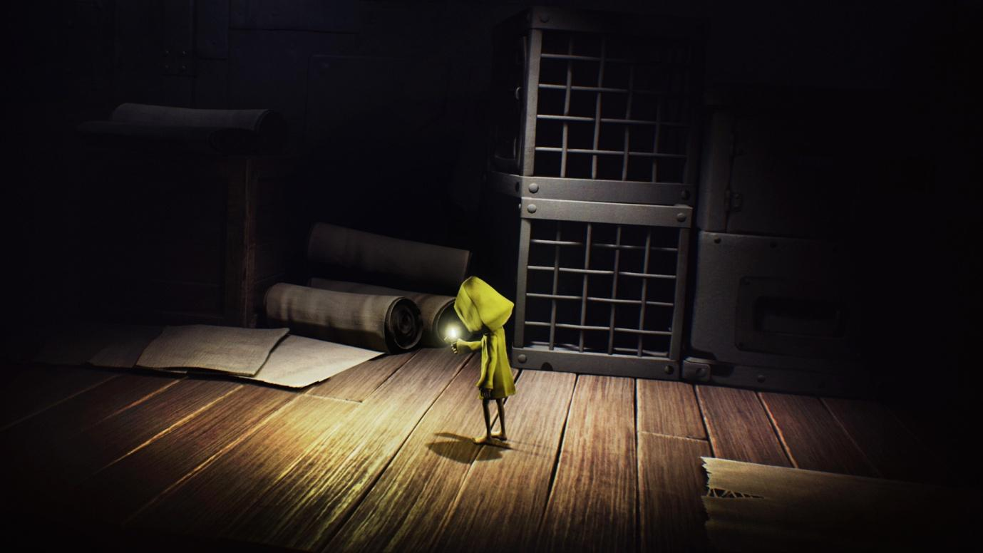 http://static.bandainamcogames.eu/sites_products/little-nightmares/2-xp/uploads/2017/01/Looking-At-The-Cages.jpg