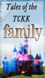 Tales of the TCKK Family