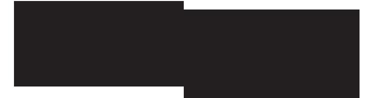 AsylumLogo.png