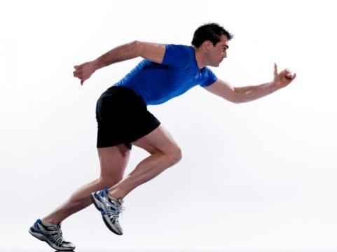 Image result for keep your body fit