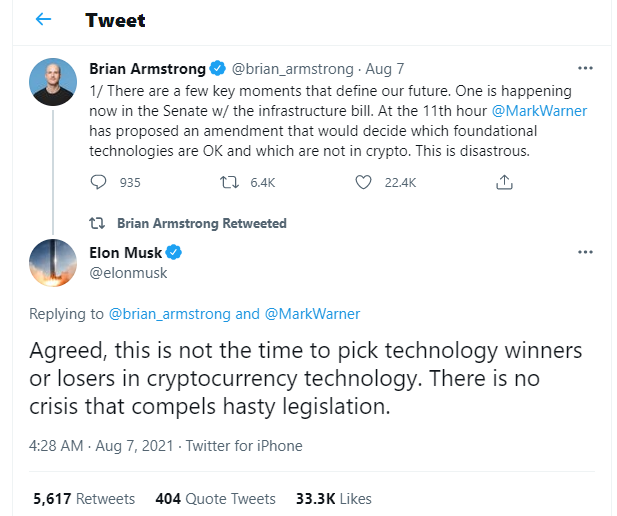 elon musk twitter exchnage.png