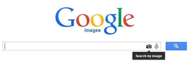Tìm kiếm Hình ảnh của Google