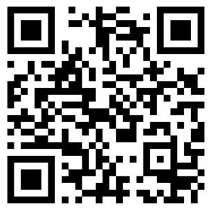 Código QR CF.jpg