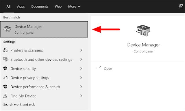 CORREÇÃO: Clock Watchdog Timeout Error no Windows 10
