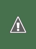 Watch The Bunker Online Free in HD