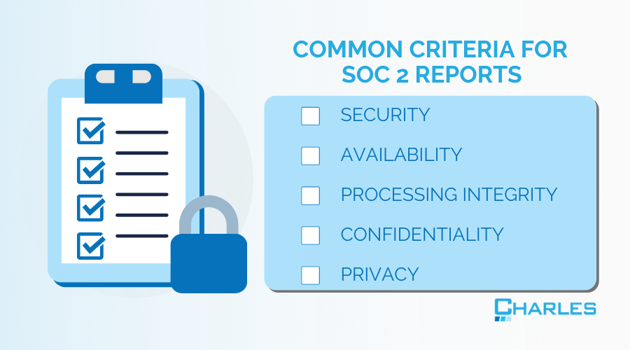 SOC 2 Explained: SOC 2 Type 1 Vs. Type 2 Compliance