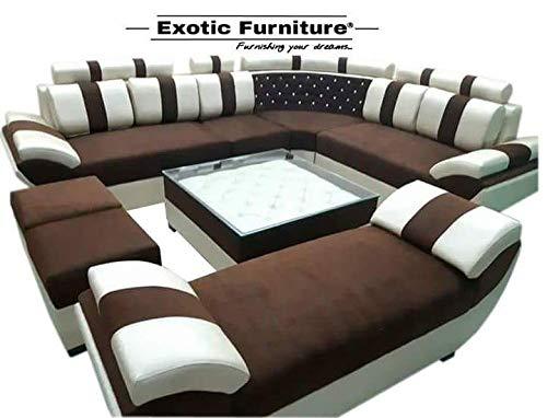 Generic-Home-Decorative-Living-Room-Sofa-Set