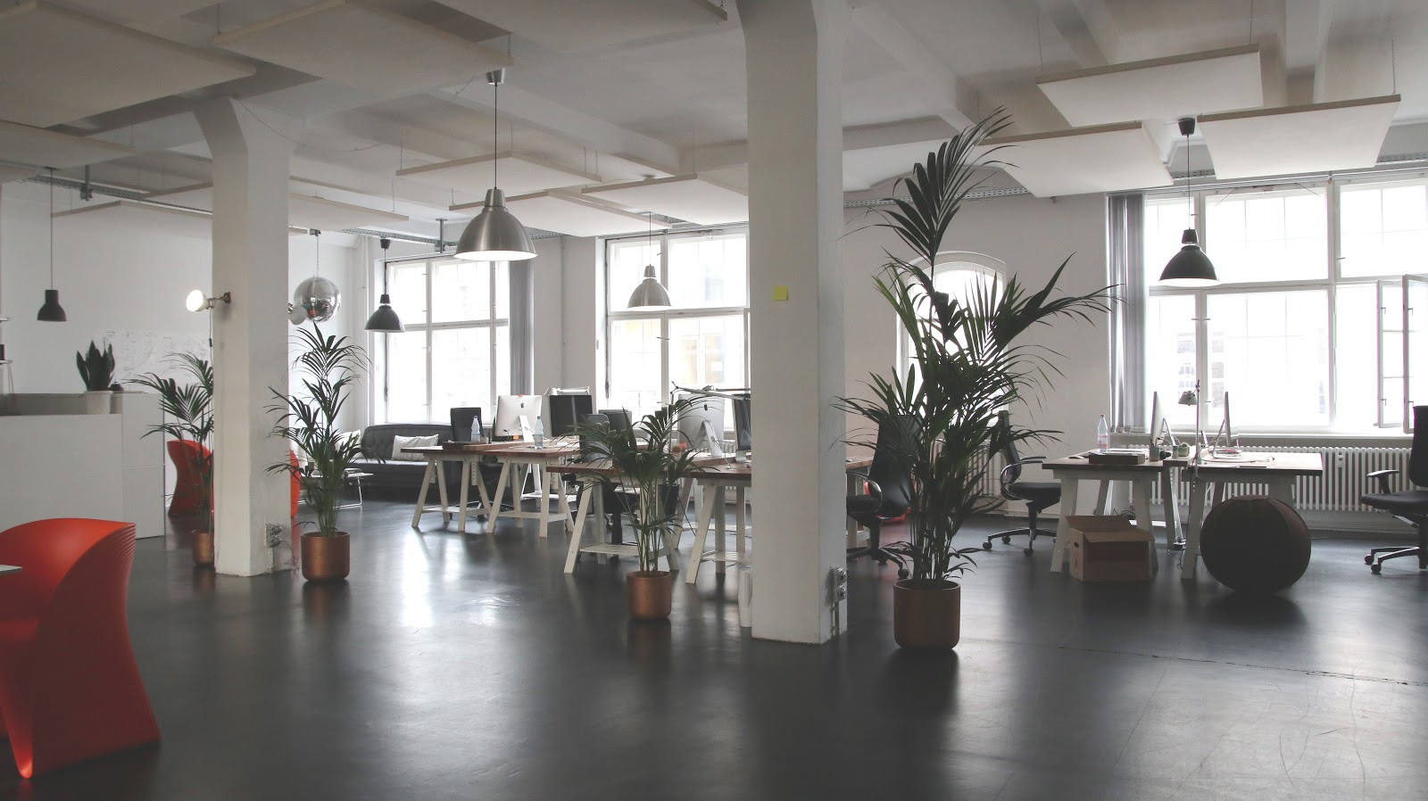 Awesome Professional Reliable Office Cleaning Service In Abu Dhabi Interior Design Ideas Inamawefileorg