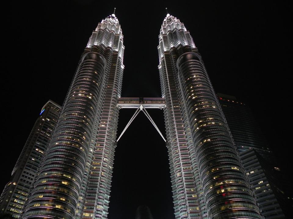 malaysia-911580_960_720.jpg