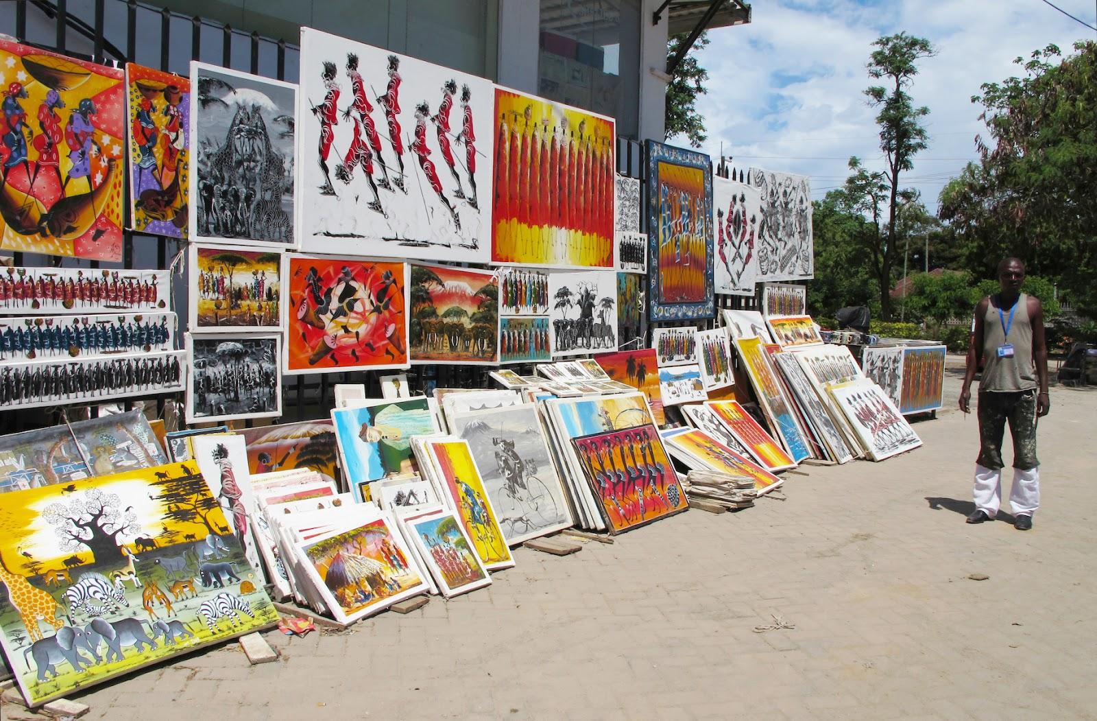 Tinga-Tinga Art Centre.jpg