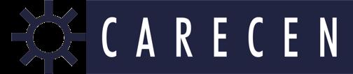 Image result for carecen logo
