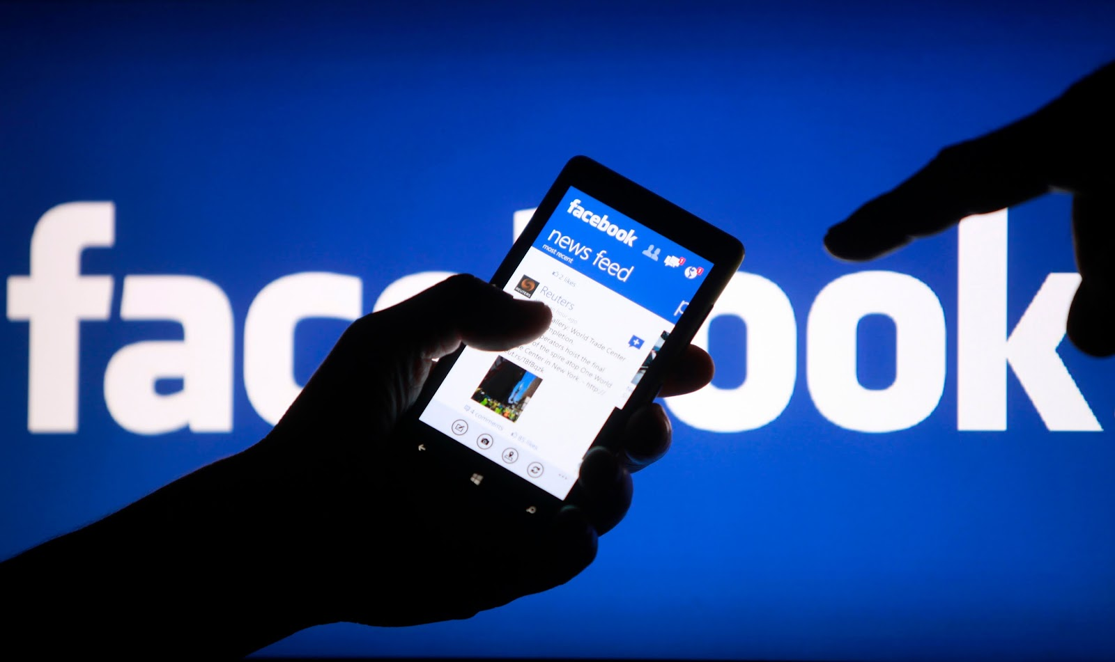 Quảng bá thương hiệu bằng phương pháp mobile marketing