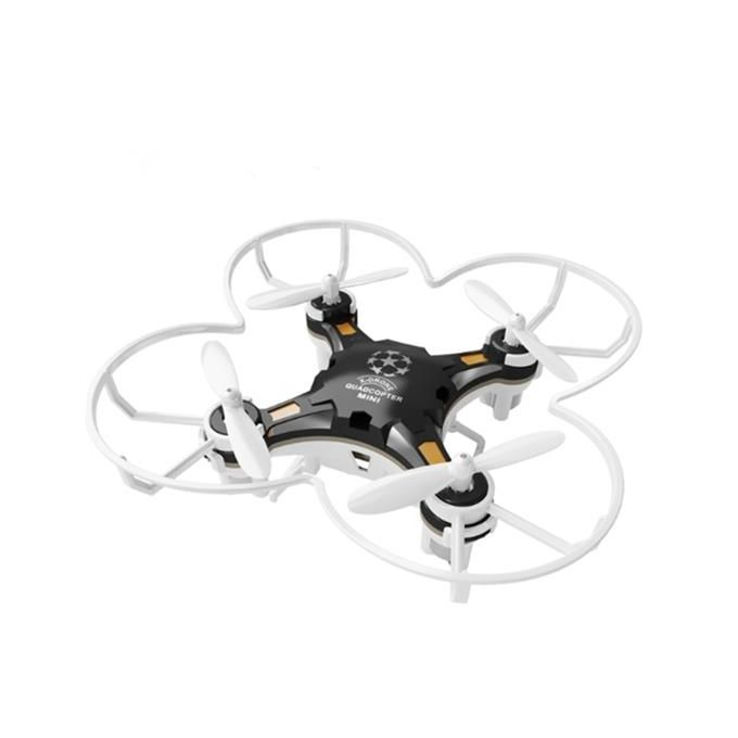 cheapest camera drone in Kenya
